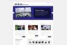 GSW Electric