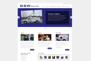 keir-knight-gsw-electric