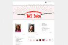 JWS Salon